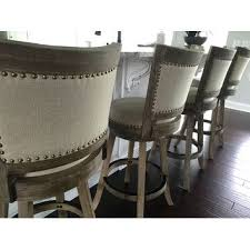 29 Inch Bar Stools With Back 25 Best Bar Stools And Leather Bar Chairs Images On Pinterest