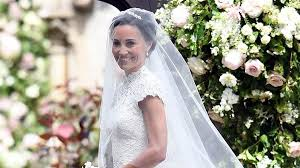 www wedding pippa middleton wedding royals prince george and princess