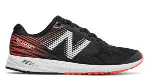 Jual New Balance 1500v2 1400v5 s 1400 running spikes competition new balance