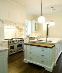 amazing repurposed kitchen island for your kitchen decoration