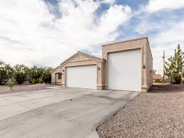 lake havasu real estate with rv garage 2417 pima dr s