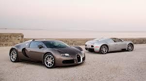 yellow and silver bugatti bugatti will start planning the chiron u0027s successor next year