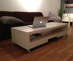 coffee tables 16 amazing coffee table designs amazing