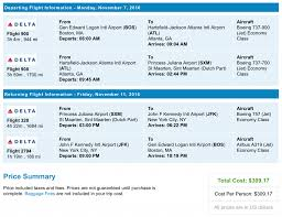 delta flight deal 309 boston to st maarten round trip