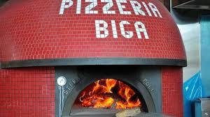 pizzeria biga makes royal oak look taste good curbed detroit