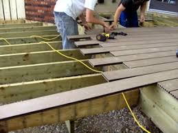 calgary deck builder home rail ltd