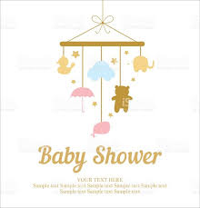 baby shower invitation template for word tags free baby shower