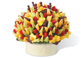 eatible arrangements edible arrangements 20 reviews gift shops 84 washington st