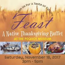 feast a thanksgiving providence monthly providenceonline