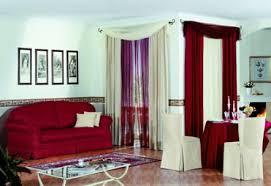 tendaggi roma tende roma tutti i tessuti di tessar negozi di roma