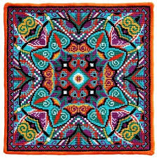 Rug Cleaning Upper East Side Nyc Needlepoint Rug Expert Area Rug Care For Oriental Rugs In Nyc