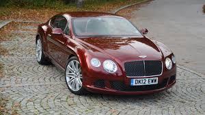 bentley cars wallpaper bentley continental gt luxury cars bentley gran