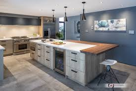 Kitchen Designers Ottawa Ottawa Interior Photography Kitchens By Astro Design Jvl