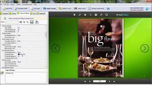 Online Invitation Card Maker Software Creative Digital Invitation Ideas From Online Invitation Maker