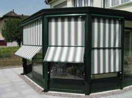 Drop Arm Awnings Window Awnings And Stationary Awnings Are An Elegant And Practical
