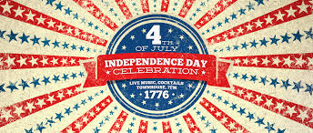 4th of july home decorations 4th of july banner amazing on modern home decoration together with