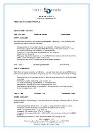 Format Resume Pdf Bahasa Melayu by Perfect Resume Format Free Resume Example And Writing Download