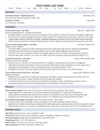 Entry Level Mechanical Engineering Resume Sample by Mechanical Production Engineer Resume Sample Contegri Com