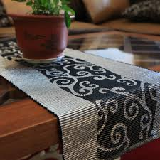 end table cover ideas idea small end table covers of outstanding coffee table cover ideas