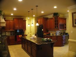 Mocha Kitchen Cabinets White Label Cabinets Inc U2013 Custom Branded Premium Cabinets