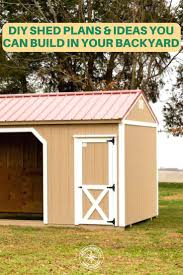 garden shed ideas photos storage shed kits wood garden costco house ireland lawratchet com