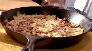 Alton Brown Beef Stew Alton U0027s Corned Beef Hash Food Network