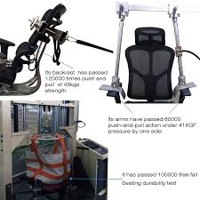 ancheer mount ergonomic computer office chair review
