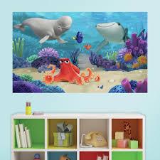Popular Characters Murals Roommates Roommates 72 In X 126 In Disney Pixar Cars 3 Xl Chair Rail 7