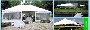 table rental alexandria va atlantic tent rentals
