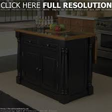 shop kitchen islands kitchen shop kitchen islands carts at lowes stuning island 36