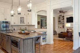 charlotte custom cabinets and kitchen design