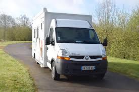 renault master bus utilitaire renault d u0027occasion kilomètres diesel véhicule