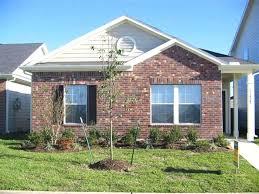 brick home plans small brick house small adobe house 4 small brick tudor house