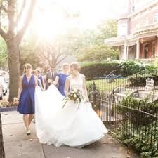 in white 18 photos u0026 21 reviews bridal 18 n queen st