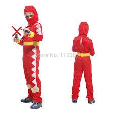 Ninja Halloween Costume Boys Cheap Dragon Ninja Costume Aliexpress Alibaba Group