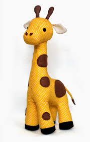 best 25 giraffe pattern ideas on pinterest stuffed toys