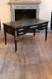 Antique Wooden Dining Table 31 Best Antique Desk Images On Pinterest Antique Desk Antique