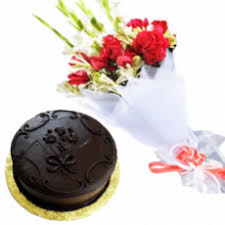send birthday gifts send birthday gifts to pakistan you can send birthday cakes