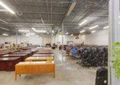 Office Furniture Columbus Oh by Capital Choice Office Furniture Columbus Oh 43209 Yp Com