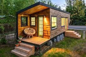custom home designers custom home design ideas amazing dean custom homes on home design