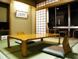 Japanese Style Living Room Japanese Style Kitchen Interior Design Best Asian Kitchen Design