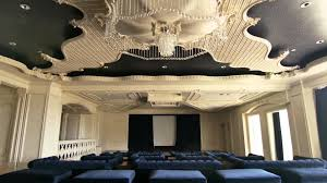 most expensive home theater world u0027s most expensive homes episode 5 palazzo di amore youtube