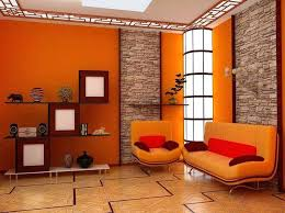 best colour combination for living room bedroom wall colours combination living room color best alluring
