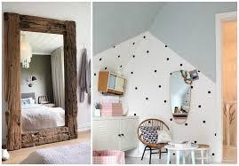 Schlafzimmer Ideen F Kleine Zimmer ᐅ Wohnberatung U0026 Raumgestaltung So Lässt Es Sich Schöner Leben 2017