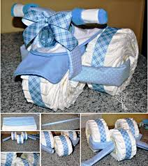 Best 25 Diaper Bike Ideas On Pinterest Boys Trike Baby Bike