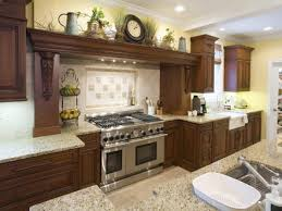 country kitchen remodel ideas rustic kitchen wall decor small country kitchen designs