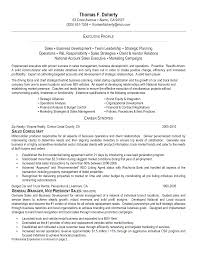 Best Entry Level Resume by Entry Level Receptionist Resume Best Free Resume Collection