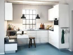 conception cuisine 3d gratuit conception cuisine conforama cheap cuisine blanc conforama iduees