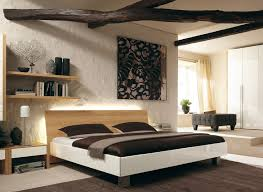 Best Contemporary Bedroom Design Images On Pinterest Home - Contemporary bedroom design photos