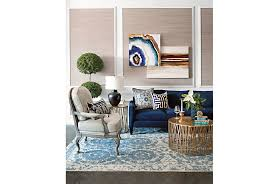 chairs living room elsa accent chair living spaces